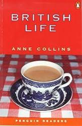 British Life (Penguin Readers (Graded Readers))
