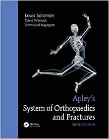 apleys concise system of orthopaedics and fractures pdf free