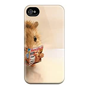 Iphone Cases - Cases Protective For Iphone 6- Reading About His Heritage