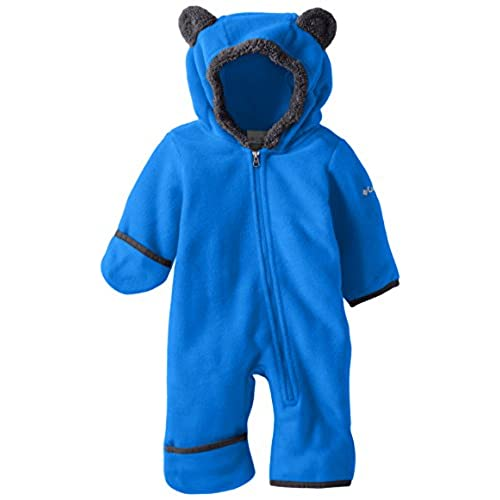Baby Winter Clothing: Amazon.com
