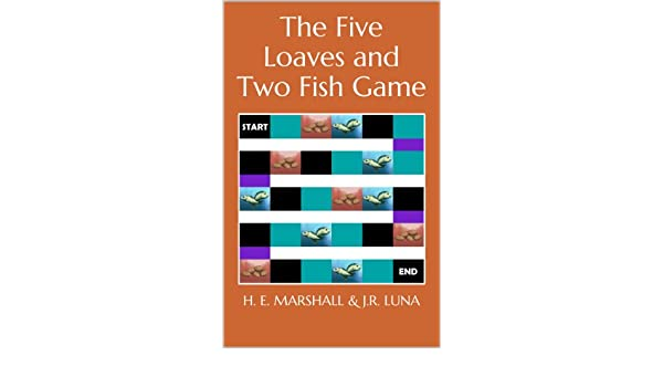 The Five Loaves and Two Fish Game