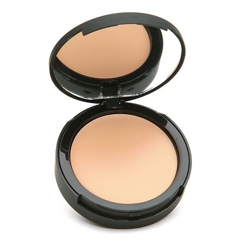Soft Touch Creme Foundation - 6