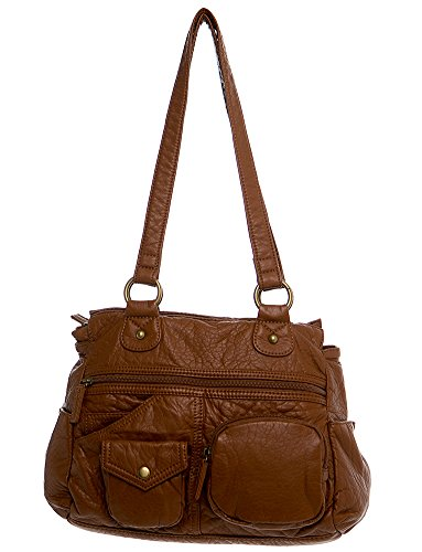 soft-vegan-leather-functional-handbag-the-brittan-tote-by-ampere-creations-light-brown