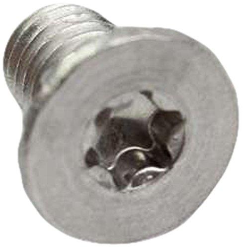 10 x 5//8 Piece-100 Hard-to-Find Fastener 014973187538 Slotted Hex Washer Sheet Metal Screws