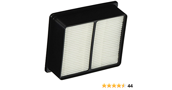 Pack of 2 Killer Filter Replacement for POWERGUARD FA275D