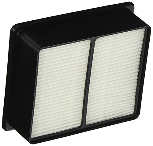 Royal Dirt Devil 440002674 Filter, Above Motor Quick Power F71 UD70115 ()