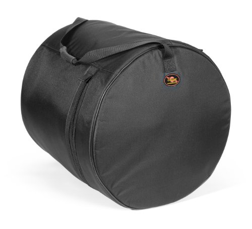 Humes & Berg Galaxy GL503 14 x 14 Inches Floor Tom Drum - Bag Galaxy Stick