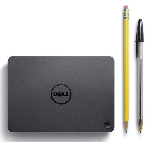 Dell-WD15-Monitor-Dock-4K-with-180W-Adapter-USB-C-450-AEUO-7FJ4J-4W2HW