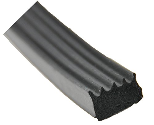 AP Products 018 523 Ribbed Foam product image