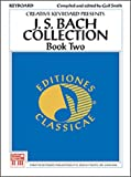 J.S. Bach Collection, J.S. Bach, 0786650281
