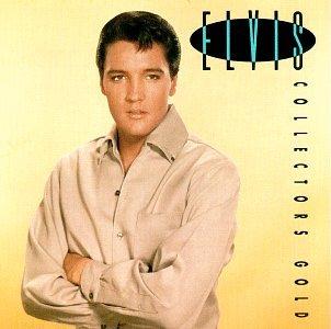Collectors Gold : Elvis Presley: Amazon.es: CDs y vinilos}