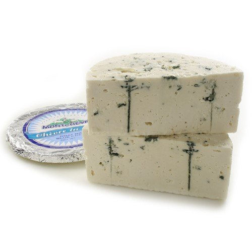 igourmet Chevre In Blue (Montchevre) (7.5 ounce) ()