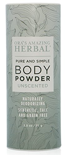 natural-body-powder-dusting-powder-talc-free-and-grain-free-unscented-no-fragrance-or-gluten-clay-po
