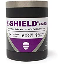 Z-Shield (3250) Image
