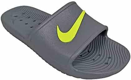 c7241bff8ed9 Shopping ATIKA or NIKE - Sandals - Shoes - Men - Clothing