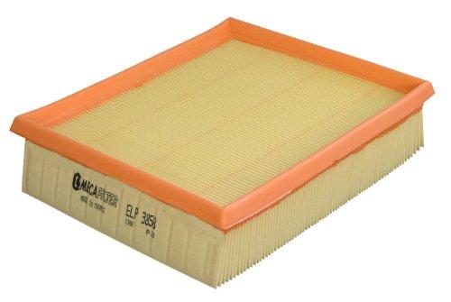 Mecafilter ELP3858 - Filtro De A
