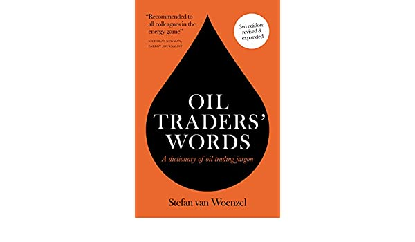 Oil traders words a dictionary of oil trading jargon kindle oil traders words a dictionary of oil trading jargon kindle edition by stefan van woenzel reference kindle ebooks amazon fandeluxe Image collections