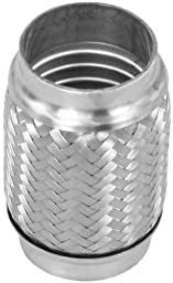 Pace Setter 82-4216 Stainless Steel Flex Joint