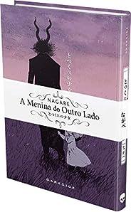 A Menina do Outro Lado: Volume 3