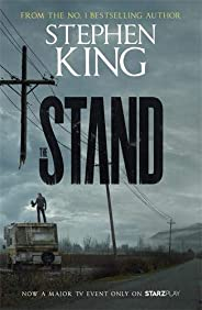 The Stand: (TV Tie-in Edition)