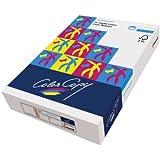 Color Copy Papier A3 200 g/m² (Import Allemagne)