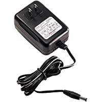 SpeedClean Battery Charger for CJ-95 CoilJet #CJ-9693