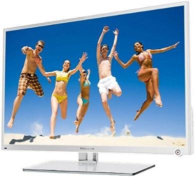 Thomson 32HU5253W LED TV - Televisor (81,28 cm (32