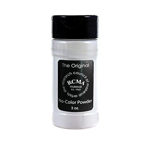 rcma-no-color-powder-3oz-shaker-top-bottle-authentic