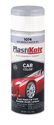 PlastiKote 1074 Bright Automotive Touch Up