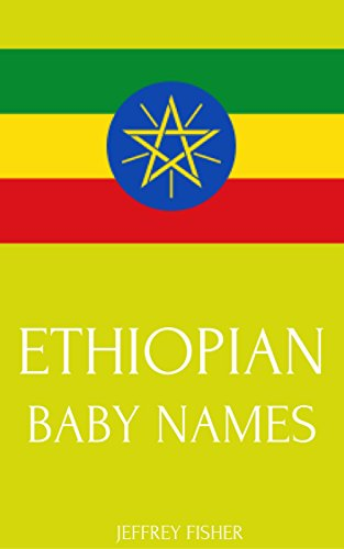 Ethiopian Baby Names: Names from Ethiopia for Girls and - Ethiopia Girl