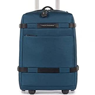 Piquadro Hombre Casual Backpack