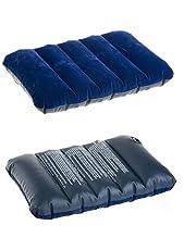 Intex Travel Air Pillow