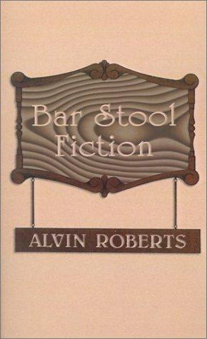 Read Online Bar Stool Fiction: 20th Century Life in Little Egypt pdf