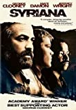 Syriana [DVD] [2005] [2006]