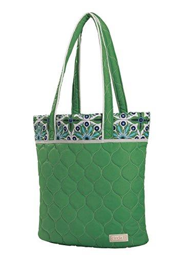 cinda-b-essentials-tote-verde-bonita