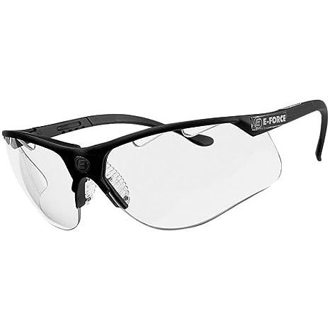af1efda5197 Amazon.com   E-Force Dual Focus Eyewear   Racquetball Goggles ...