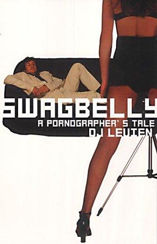 Swagbelly