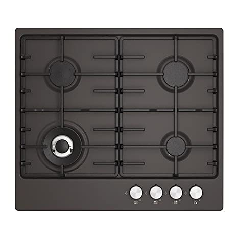 Ikea livs Laga - Piano Cottura a Gas: Amazon.it: Casa e cucina