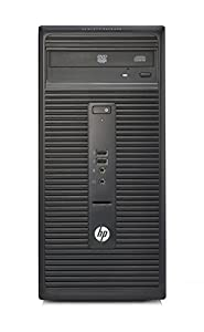 280 G2 MT P/3.3 2C 4GB 500GB W