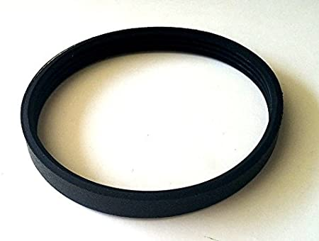 Replacement Belt* J/&L Machinery Bandsaw Model BS-360 Power Transmission Belt