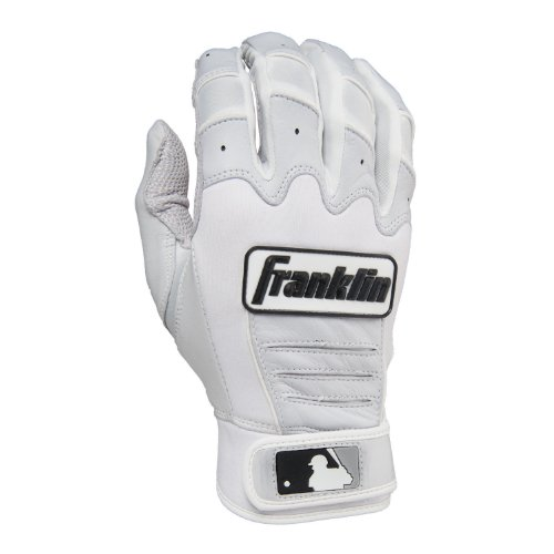 Franklin Sports CFX Pro Youth Series Batting Glove