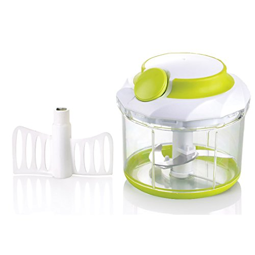 ninja food chopper lid - 9