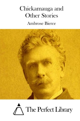 "an analysis of suspense and imagery in an occurrence at owl creek bridge by ambrose bierce Analysis ""an occurrence at owl creek bridge"" (1891) ambrose bierce (1842-1914) ""[stephen] crane made no comment whatever, sliding his glass of whiskey up and down."