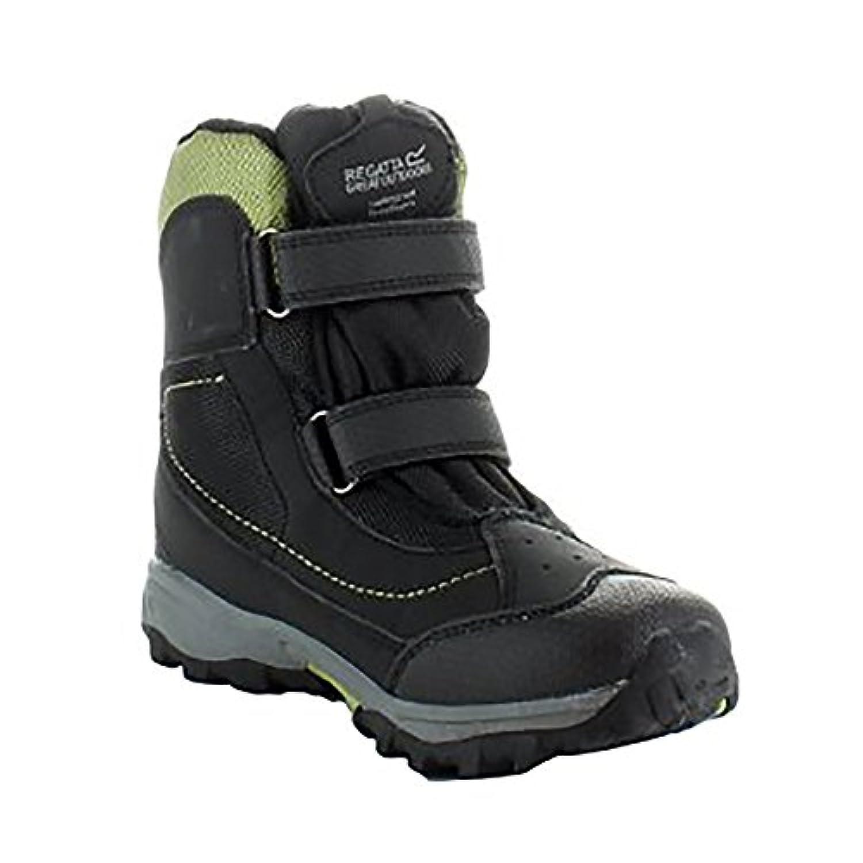 Regatta Blitzer Junior Walking Boots