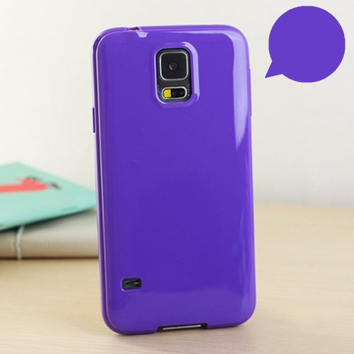 jelly note 4 case - 8