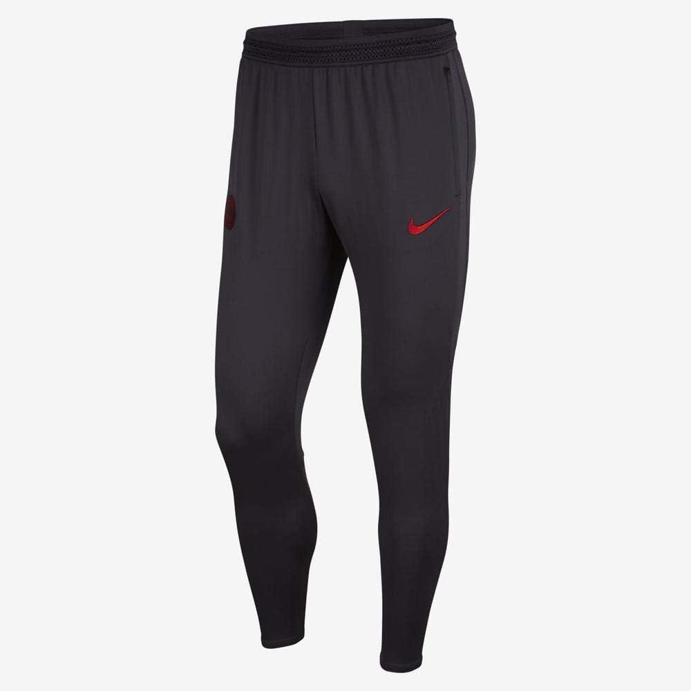 Nike Herren PSG Dry Strike N Kp Hose: : Bekleidung