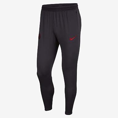 Nike PSG M Nk Dry Strk Pant KP, Hombre: Amazon.es: Ropa y accesorios