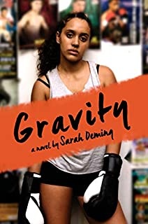 Book Cover: Gravity