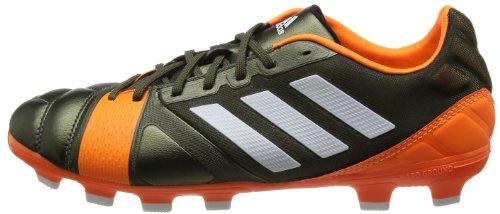 Football Football Men's Boots Boots Adidas Football Boots Men's Men's Adidas Adidas Adidas 4E7wRfq