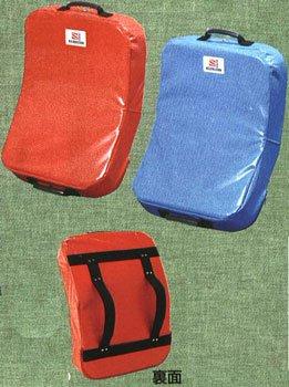 九櫻 ビッグミット RNO56 B00D3Y35PM (1個) 赤 B00D3Y35PM, シグニペット:a992c037 --- capela.dominiotemporario.com